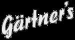 logo-geartners