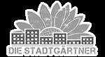 logo-stadtgaertner